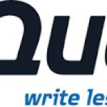 5 Best jQuery Carousel Plugins