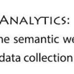 Samantic Analytics