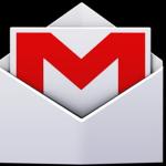 """""""Undo Send"""" Button for Gmail, A Wish Come True!"""
