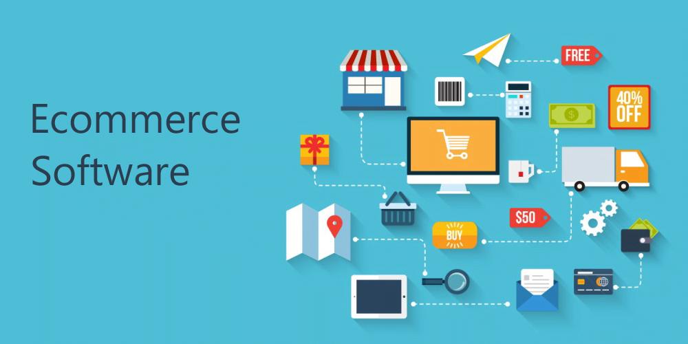 Starting Your New Ecommerce Store Makdigitaldesign Com