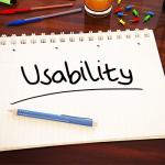 Utilizing Web Development Usability Testing: When, Why, How