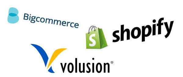 BigCommerce-vs-Shopify-vs-Volusion (1)