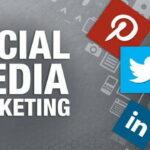 Supreme Guide to Social Media Marketing for Web Designer's