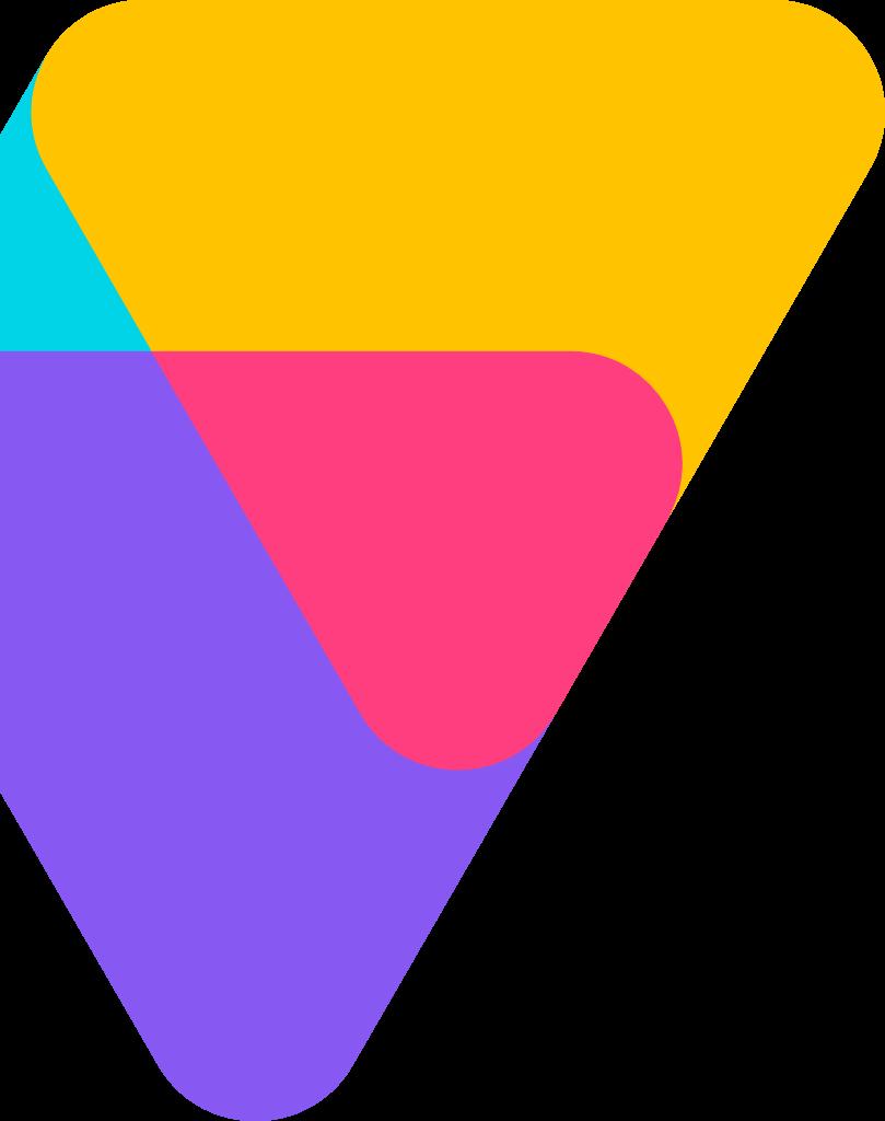 volusion design