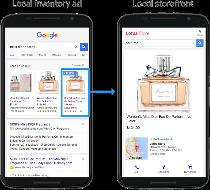 Using Google to Your Advantage - MakDigitalDesign com