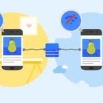 Breaking It Down: What Really is a Progressive Web App (PWA)?