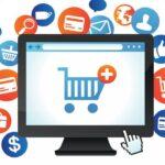 7 E-commerce Design Trends For 2020