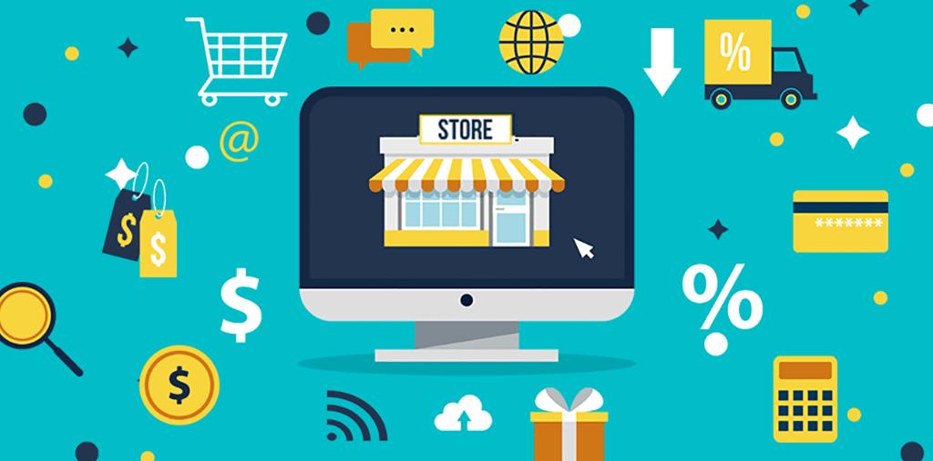 18 خطأ شائع في التجارة الاليكترونية عليك تجنبهم