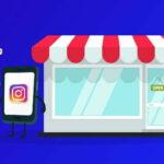 ECommerce Hacks for Instagram