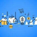 5 Predictions For the 2020 Holiday Shopping Season
