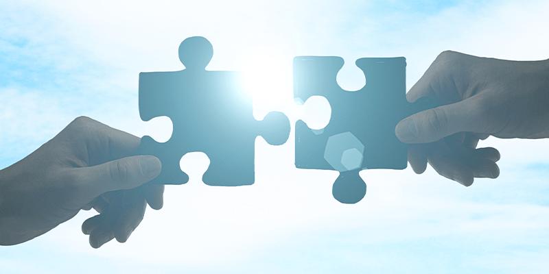bigcommerce unbxd partnership