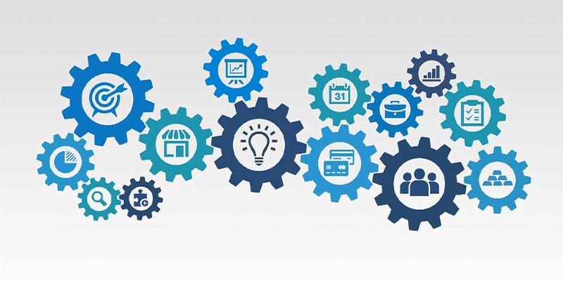 4 expert tipe for ecommerce marketing