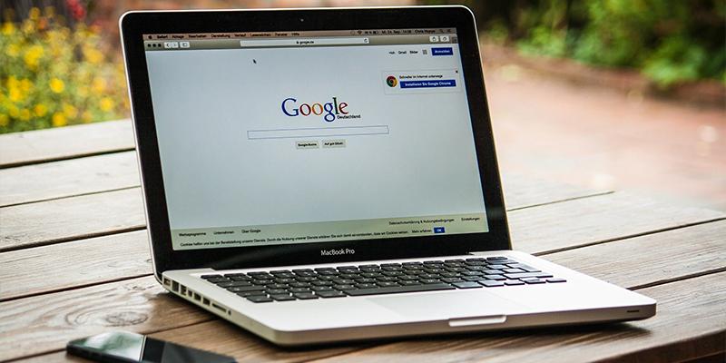 Google lead online shopping